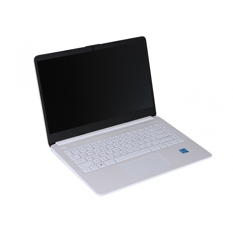 Ноутбук HP 14s-dq2009ur 2X1P5EA (Intel Pentium Gold 7505 2.0GHz/8192Mb/512Gb SSD/Intel UHD Graphics/Wi-Fi/14/1920x1080/Free DOS)