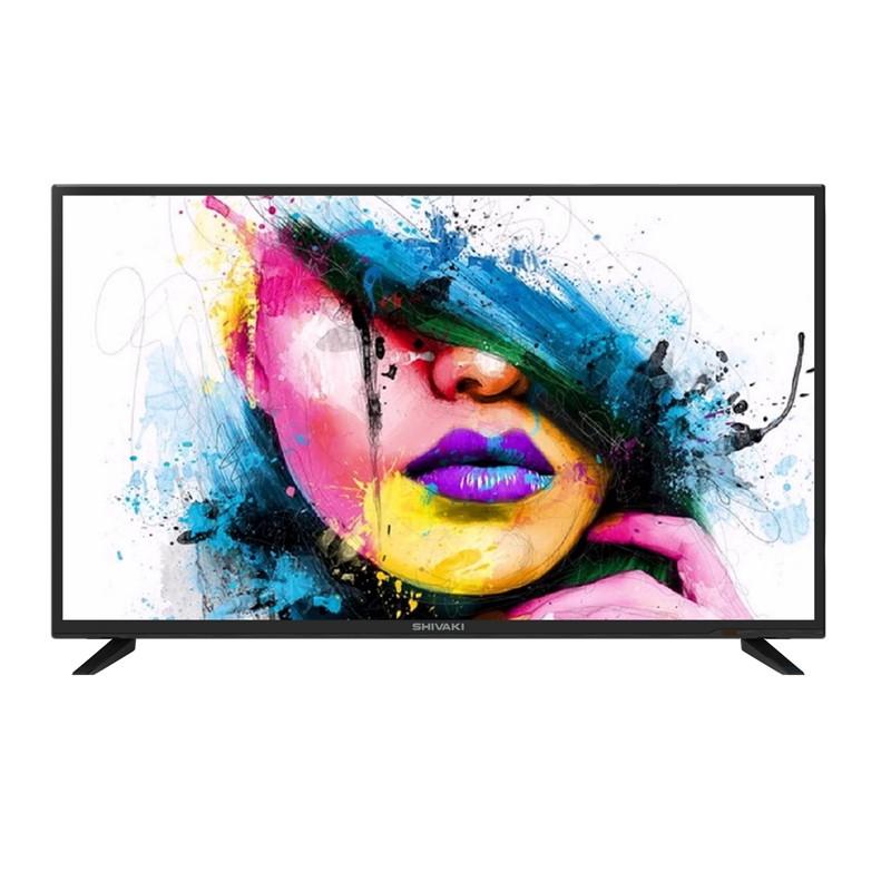 Телевизор Shivaki STV-43LED35 43
