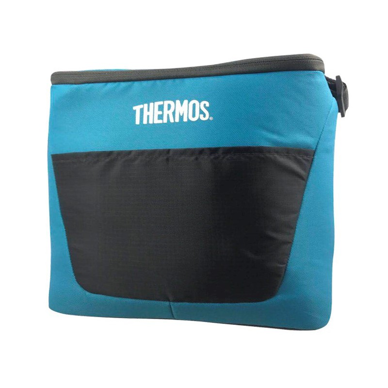 Термосумка Thermos Classic 24 Can Cooler Teal 19L 287823