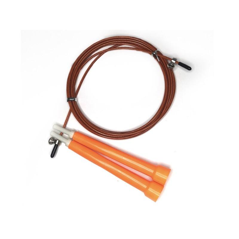 Скакалка SPRoots Base Orange 20342