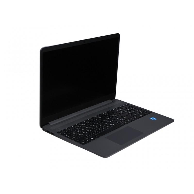 Ноутбук HP 15s-fq2020ur 2X1S9EA Выгодный набор + серт. 200Р!!! (Intel Pentium Gold 7505/8192Mb/512Gb SSD/Intel UHD Graphics/Wi-Fi/15.6/1920x1080/DOS)