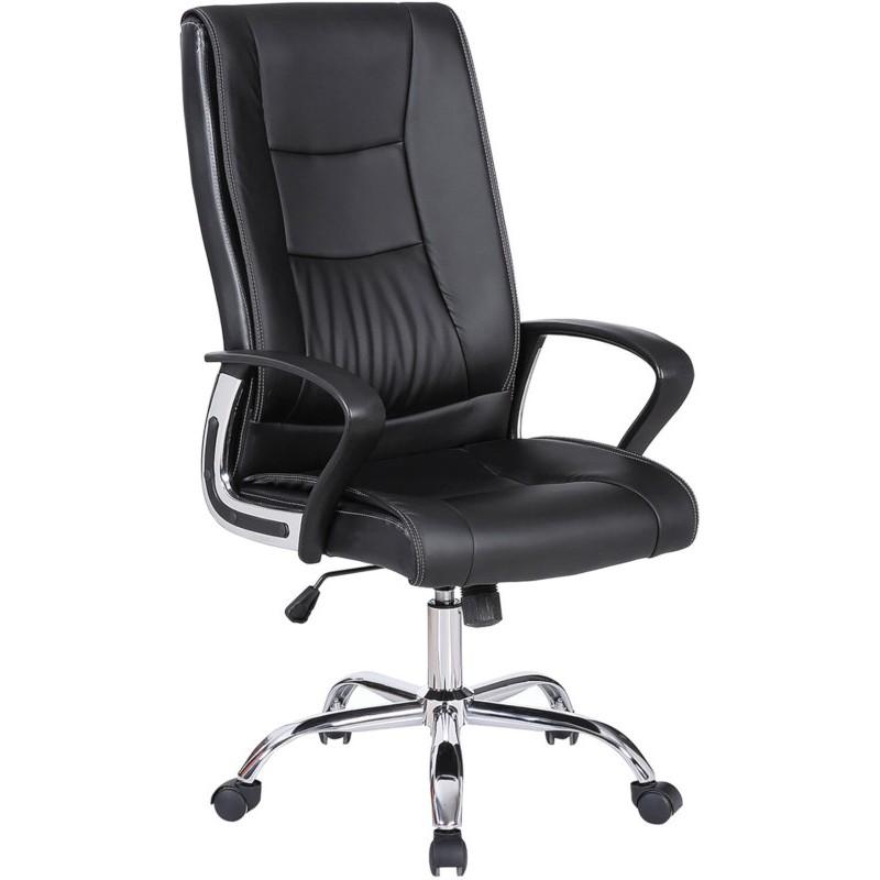 Компьютерное кресло Brabix Forward EX-570 531837