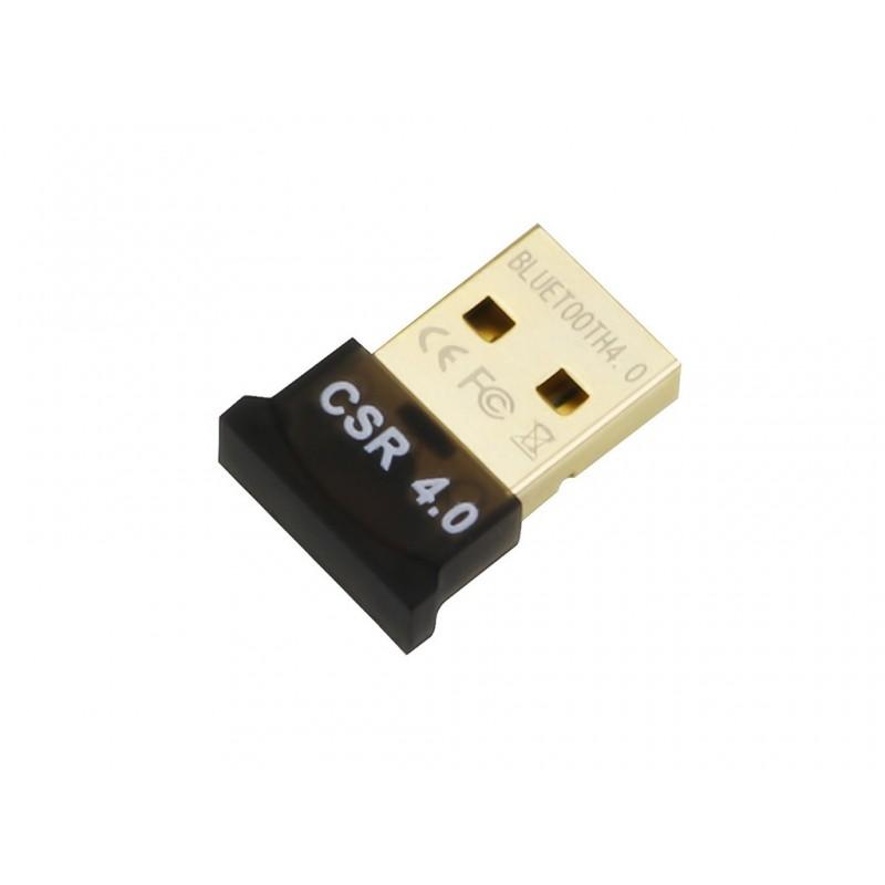 Bluetooth передатчик Palmexx USB 4.0 PX/BT4