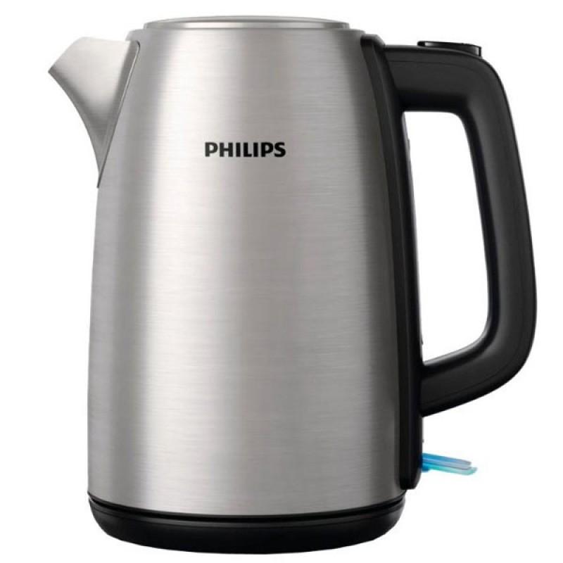 Чайник Philips HD9351 1.7L