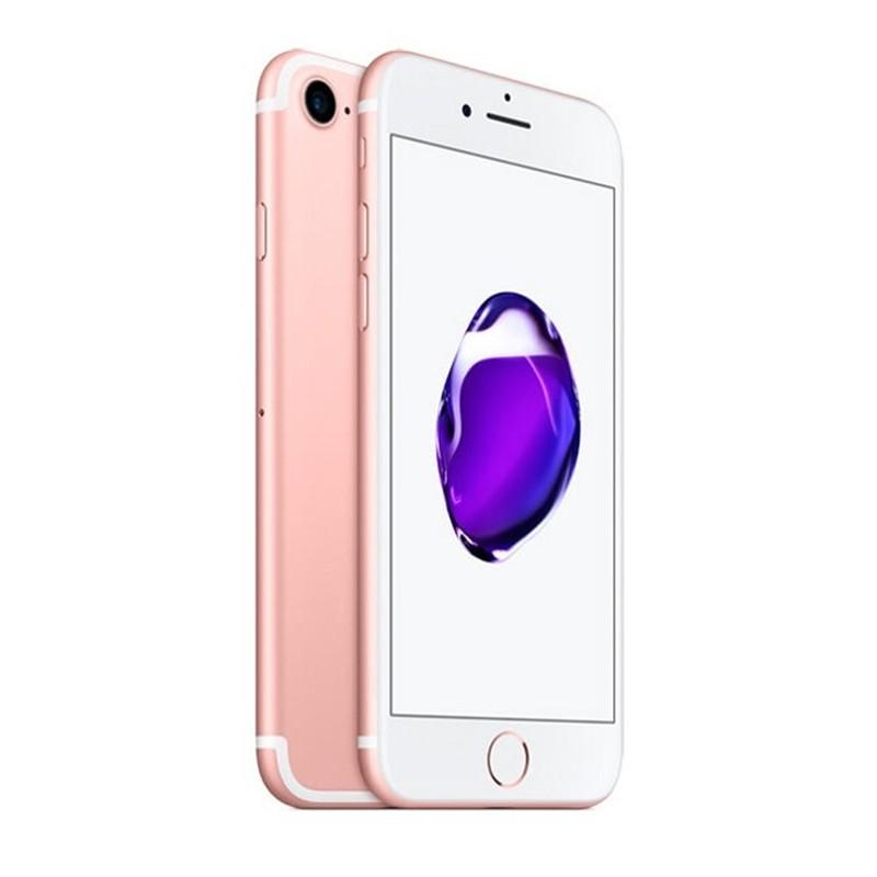 Сотовый телефон Remade 7 32Gb Pink
