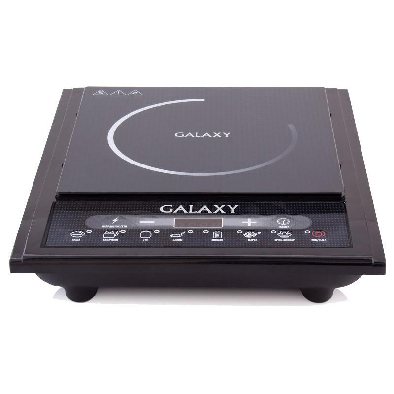 Плита Galaxy GL 3053