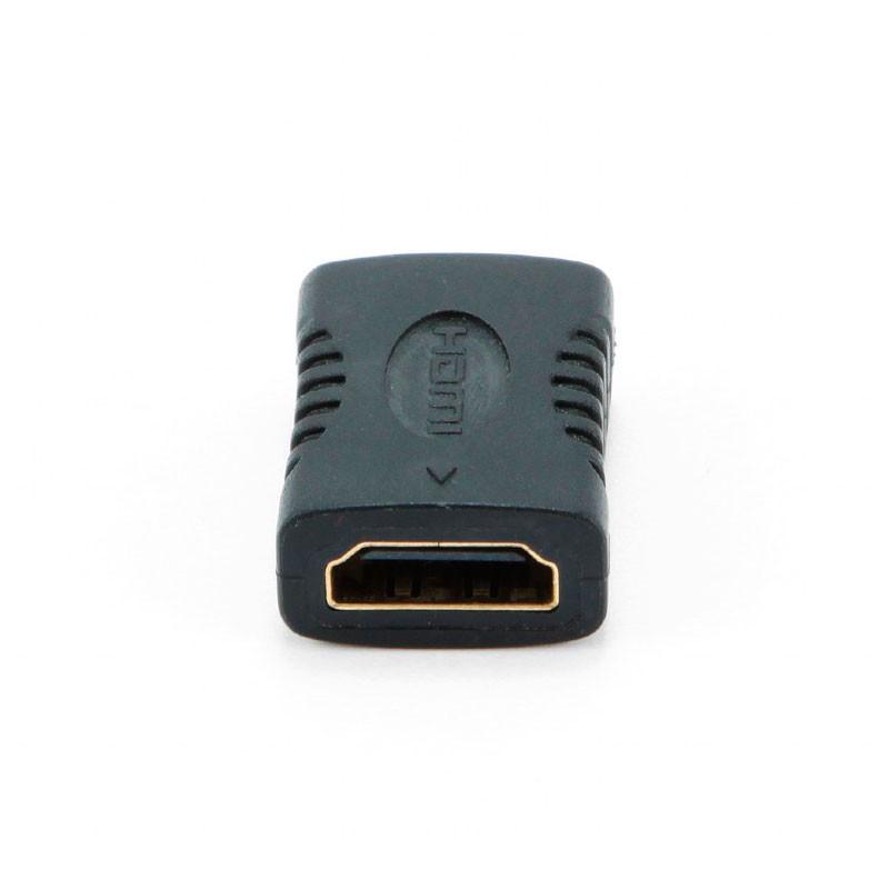 Аксессуар Gembird Cablexpert HDMI-HDMI 19F/19F A-HDMI-FF