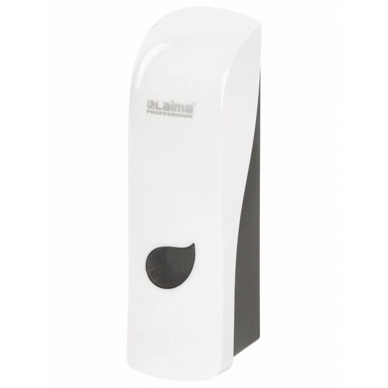 Дозатор для жидкого мыла Лайма Pofessionak Eco 607331