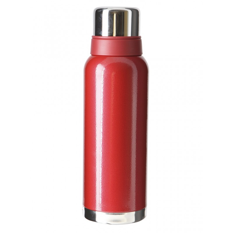 Термос Арктика 106-1200 1.2L Red