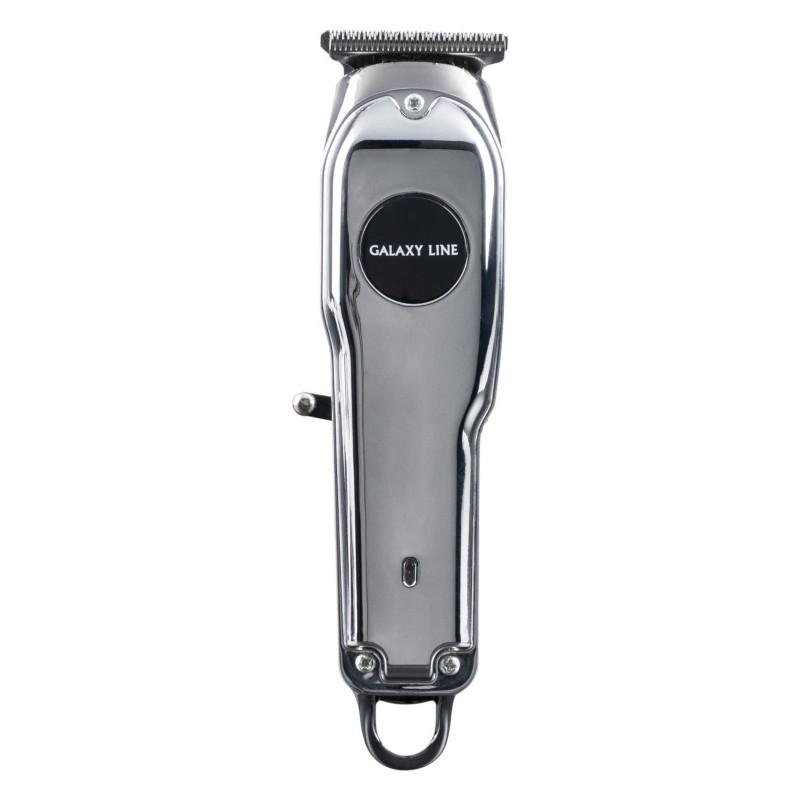 Машинка для стрижки волос Galaxy Line GL 4164