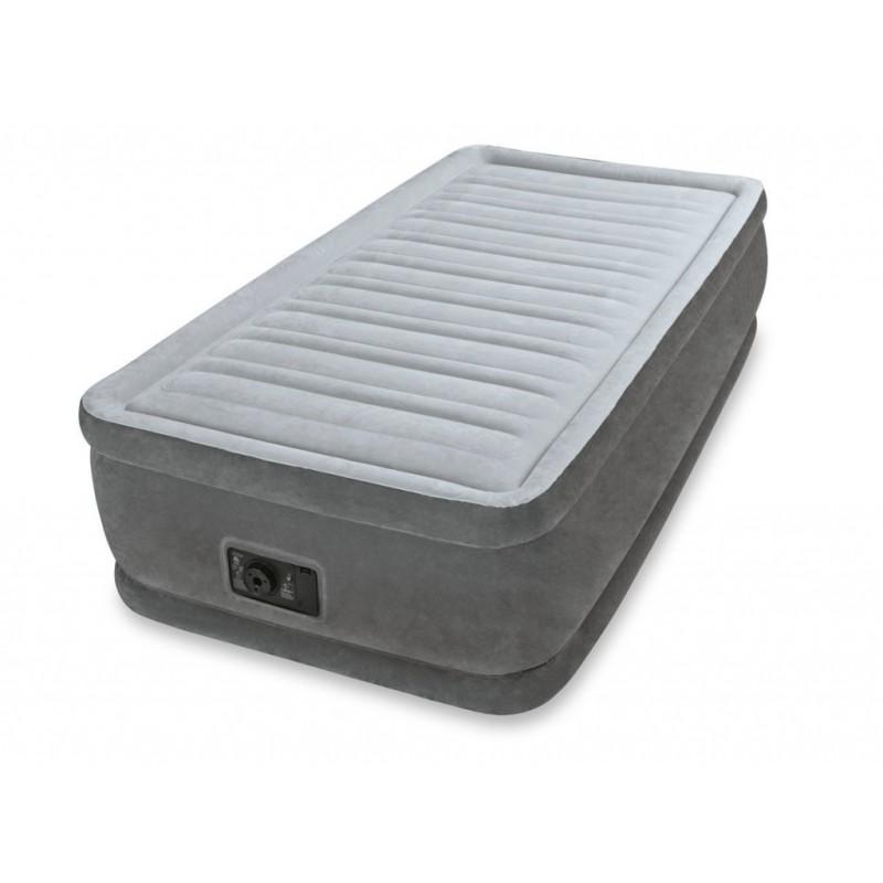 Intex Comfort-Plush Elevated 99x191x46cm 64412