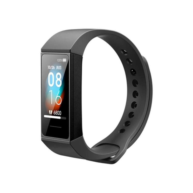 Умный браслет Xiaomi Redmi Band Black