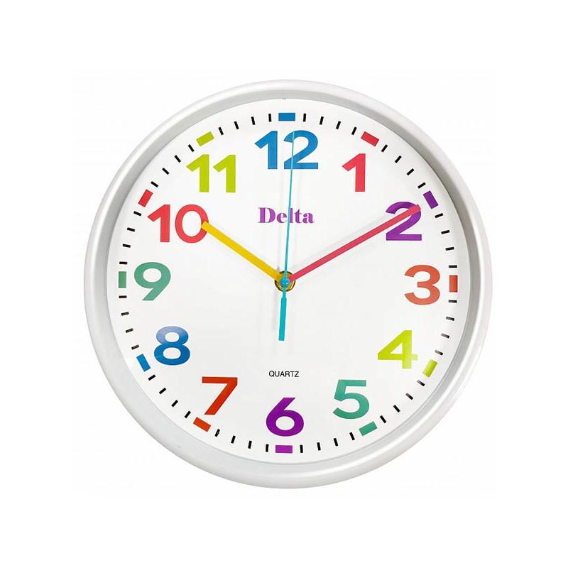 Часы Delta DT7-0015