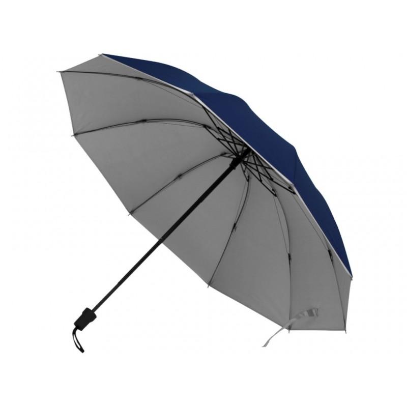 Зонт Проект 111 Silvermist 13034.40