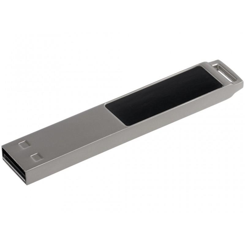 USB Flash Drive 32Gb - Indivo MarkBright 21022.42
