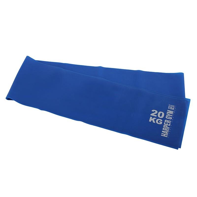 Эспандер Harper Gym NT18002 Blue 356160
