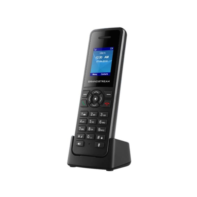 VoIP оборудование Grandstream DP720