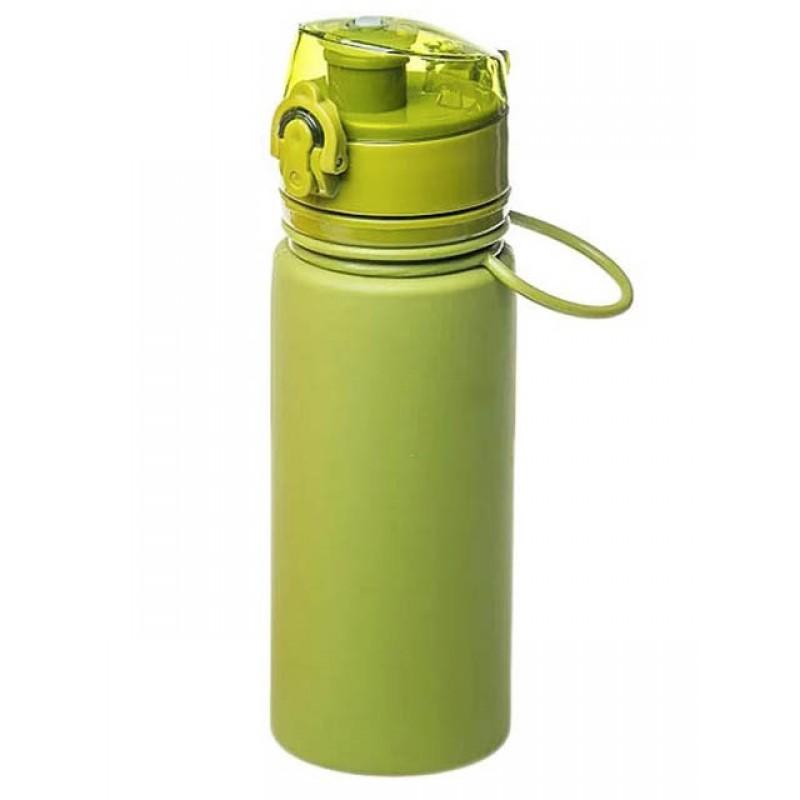 Бутылка Tramp TRC-093 500ml Olive