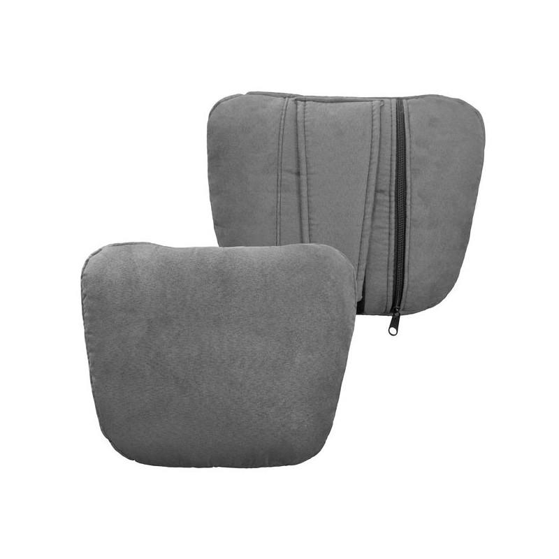 Подушка PSV Lux Way Grey 131800