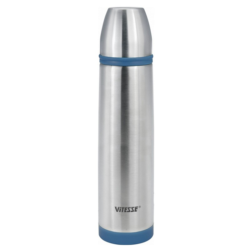 Термос Vitesse 500ml VS-2630 Blue