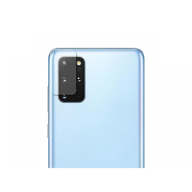 Защитный экран Red Line на камеру Samsung Galaxy S20 Plus УТ000020421
