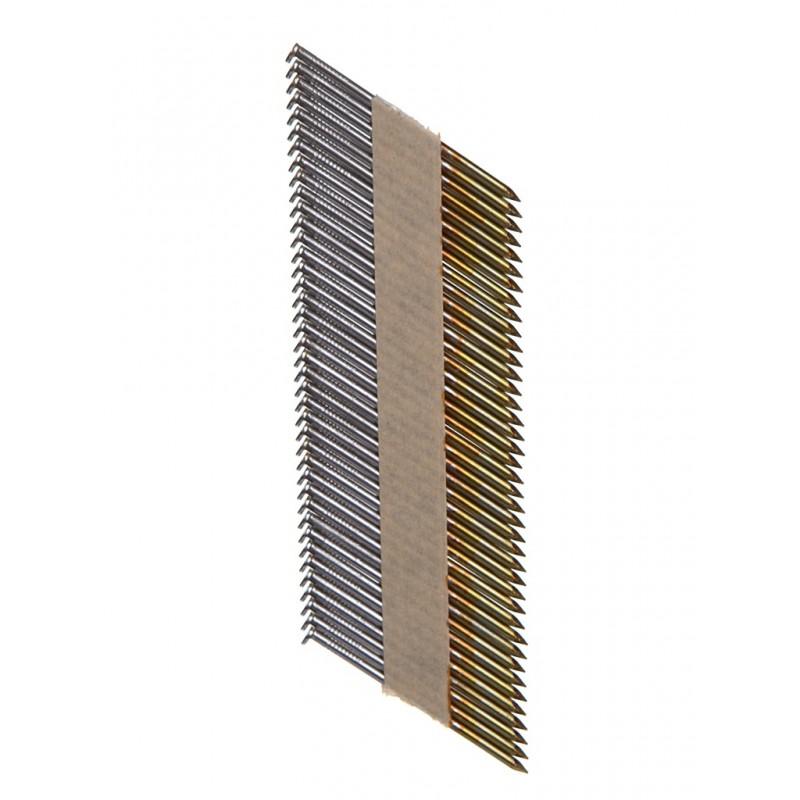 Гвозди DeWalt DNPT2863Z для DCN692/DCN690M2 2.8x63mm 2200шт