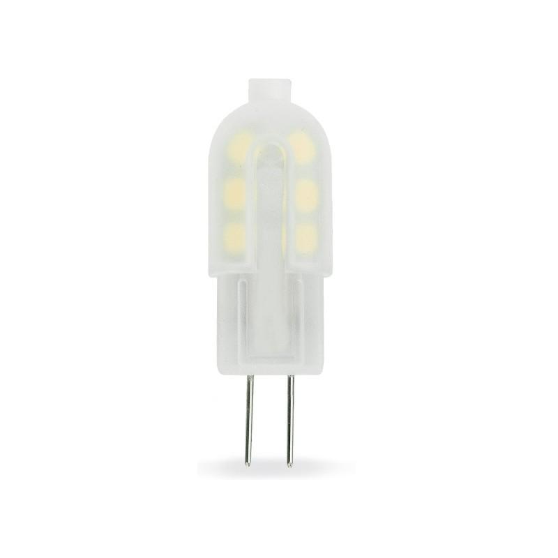 Лампочка In Home LED-JC-VC G4 1.5W 12V 4000K 135Lm 4690612019758