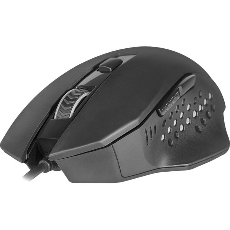 Мышь Redragon Gainer 75170 Выгодный набор + серт. 200Р!!!