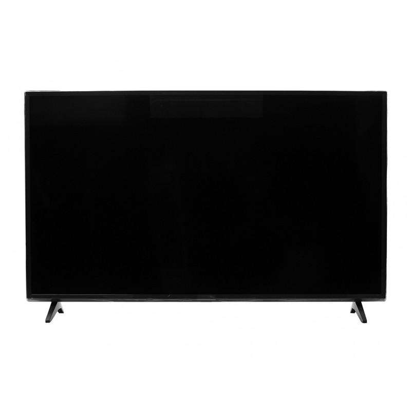 Телевизор LG 65UP77506LA