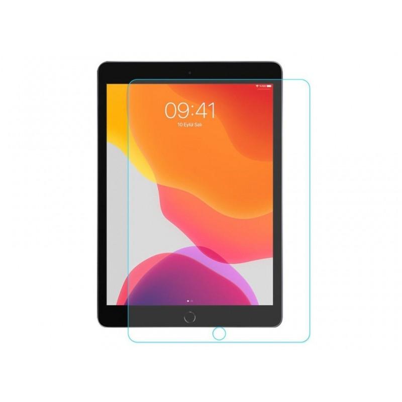 Защитная пленка Red Line для APPLE iPad 10.2 2019 УТ000019545
