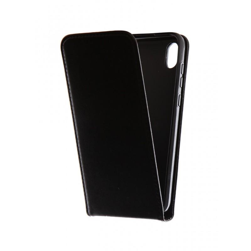Чехол Neypo для Huawei Y5 2019 Black NFC15141