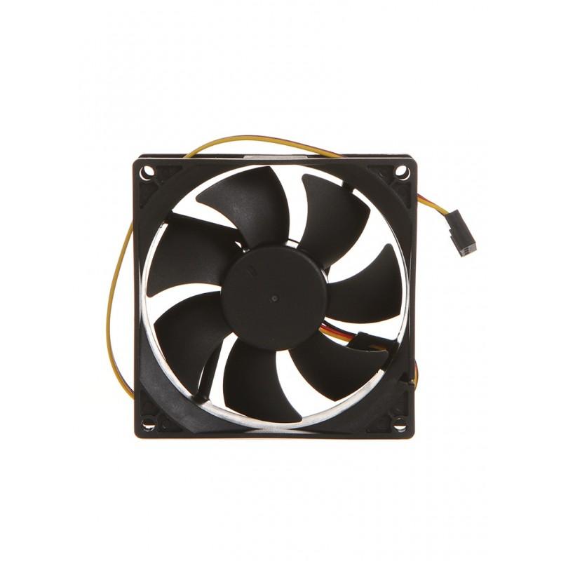Вентилятор Gembird S9225H-3P4M 92x92x25mm
