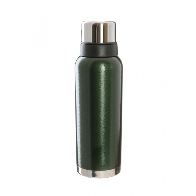 Термос Арктика 106-1200 1.2L Green