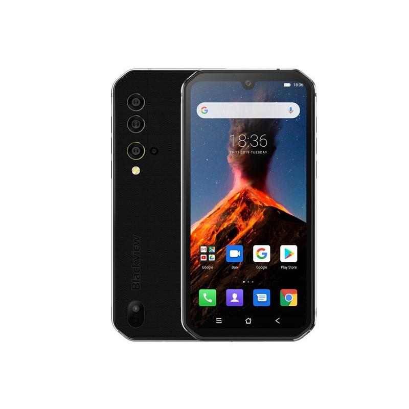 Сотовый телефон Blackview BV9900 Pro 8/128Gb