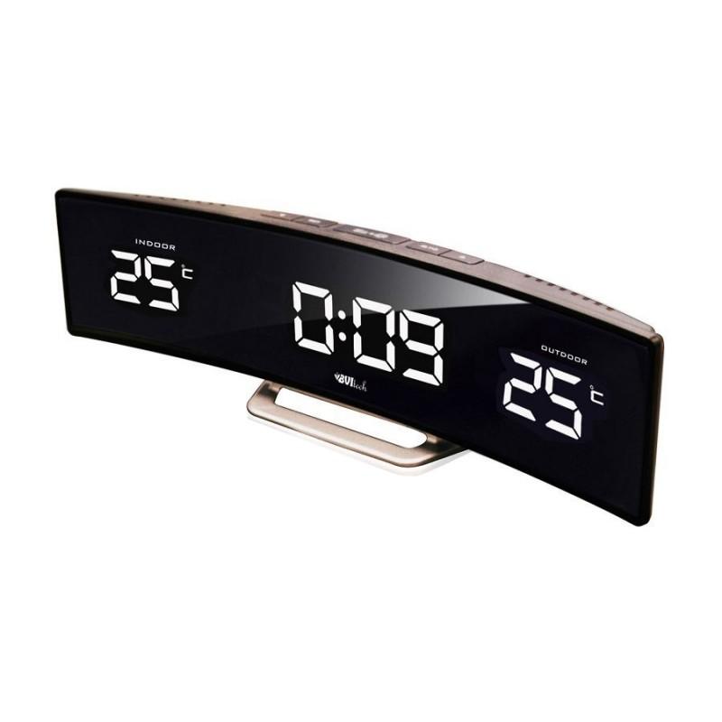 Часы BVItech BV-415WKS