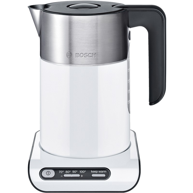 Чайник Bosch TWK 8611/8613/8617