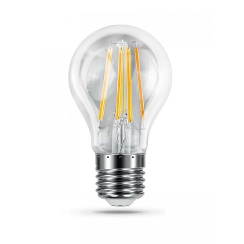 Лампочка Camelion E27 20W 220V 4500K 1820Lm LED20-A60-FL/845/E27 13719