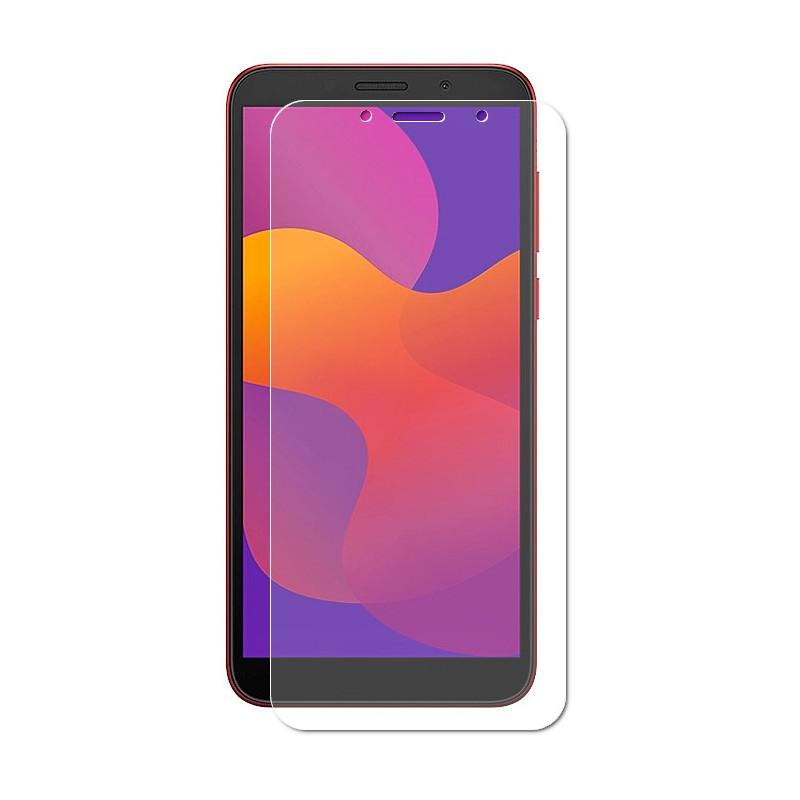 Защитный экран Red Line для Honor 9S Tempered Glass УТ000020844