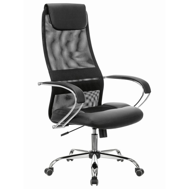 Компьютерное кресло Brabix Premium Stalker EX-608 CH 532091