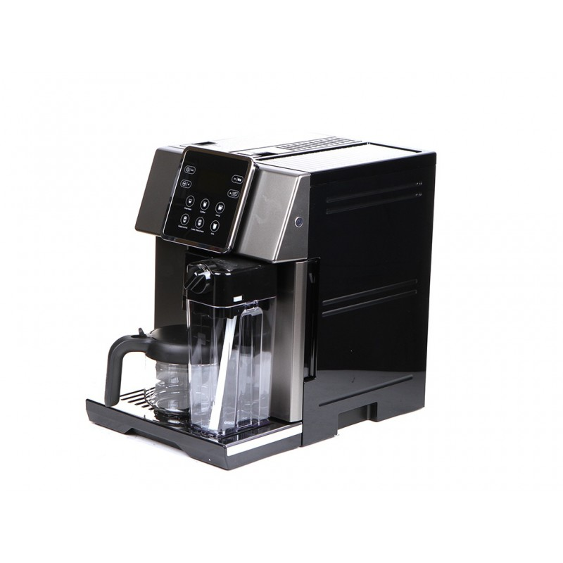 Кофемашина Delonghi Perfecta evo ESAM420.80.TB