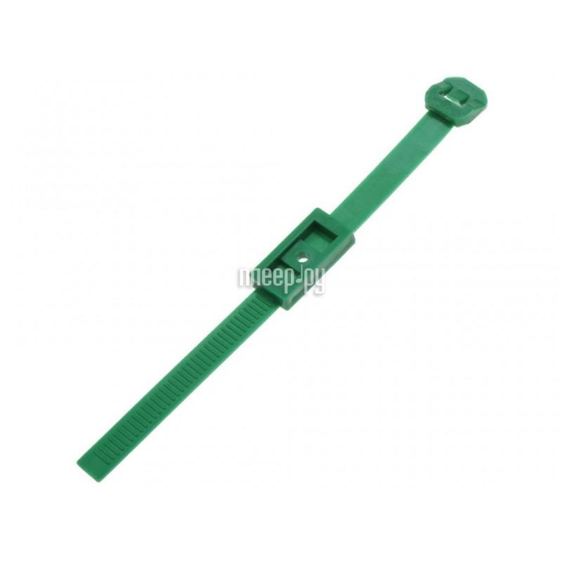 Набор подвязок для растений Greengo 14cm 20шт 5217613