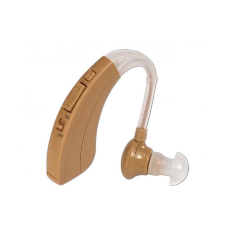 Слуховой аппарат Zinbest VHP-220/L1154
