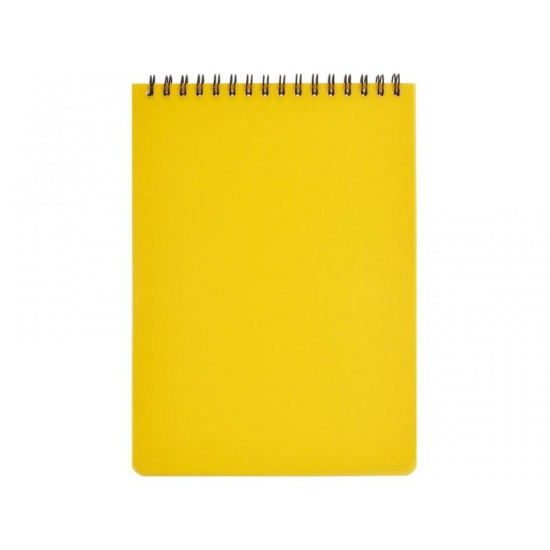 Блокнот Attache Bright Colours А5 60 листов 1368112