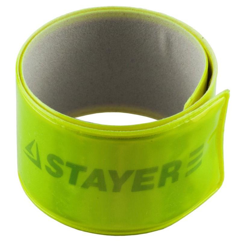Светоотражатель Stayer Master 11630-Y