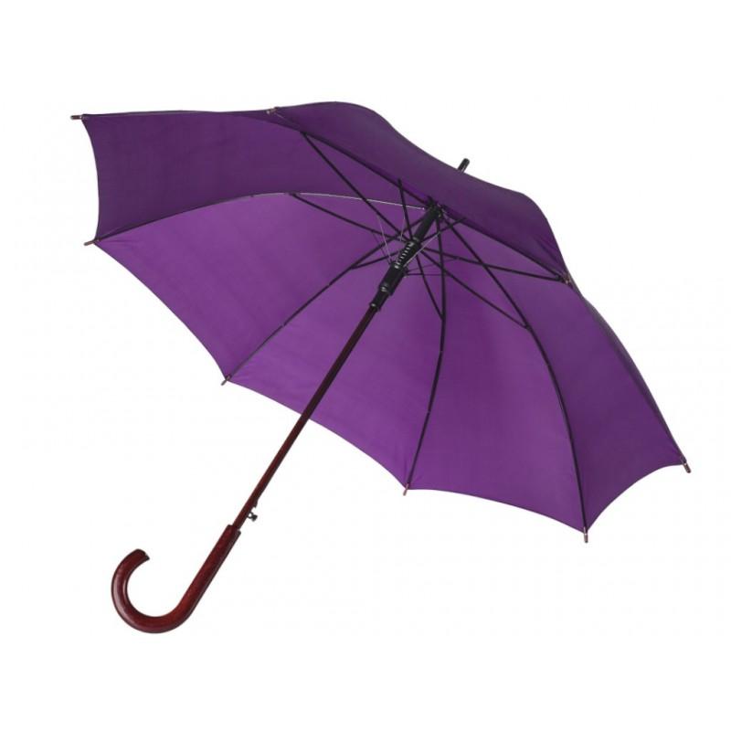 Зонт Molti Standard Purple 12393.77