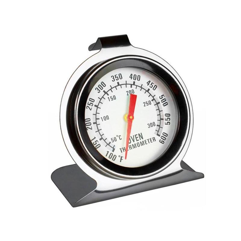 Термометр Kromatech 38149b026