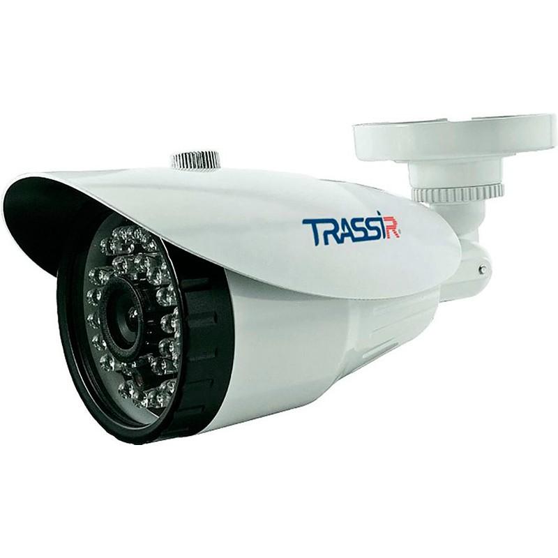 IP камера Trassir TR-D2B5 3.6-3.6mm 1196006