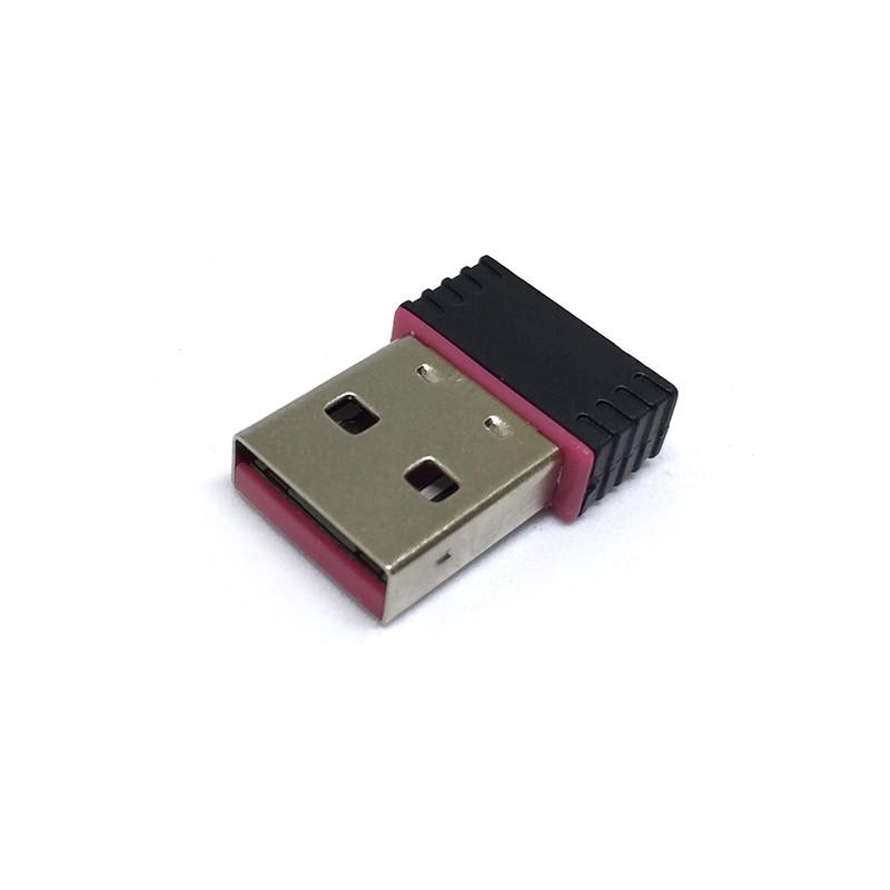 Wi-Fi адаптер Espada USB-WiFi UW150-1