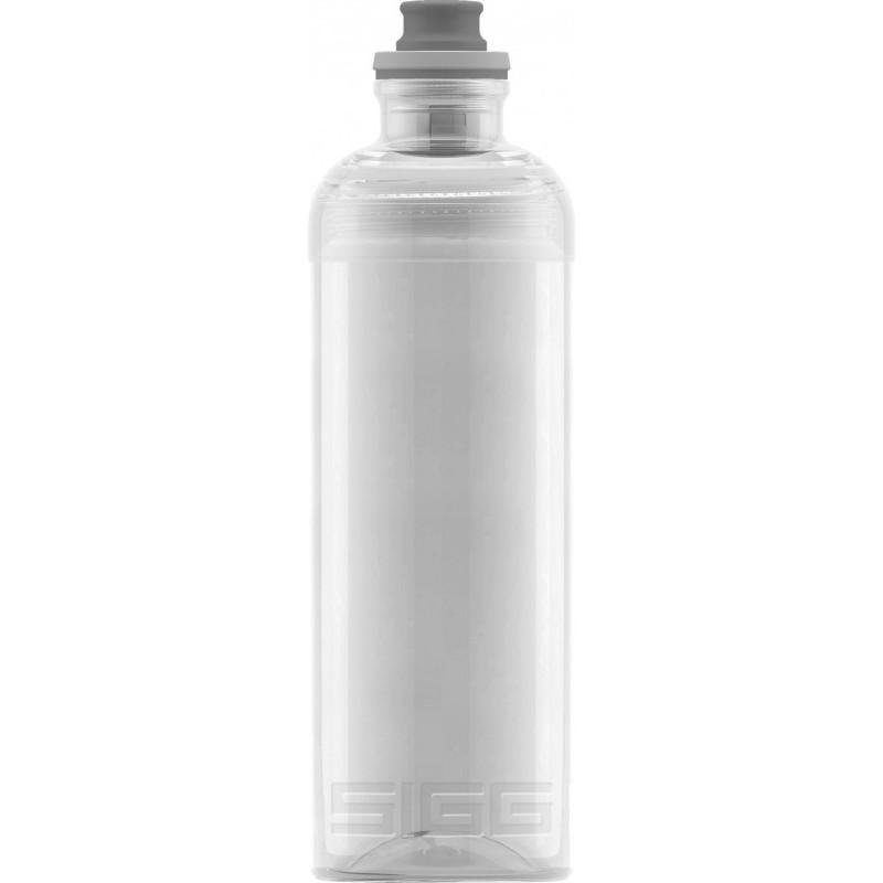 Бутылка Sigg Feel 600ml Transparent 8638.00