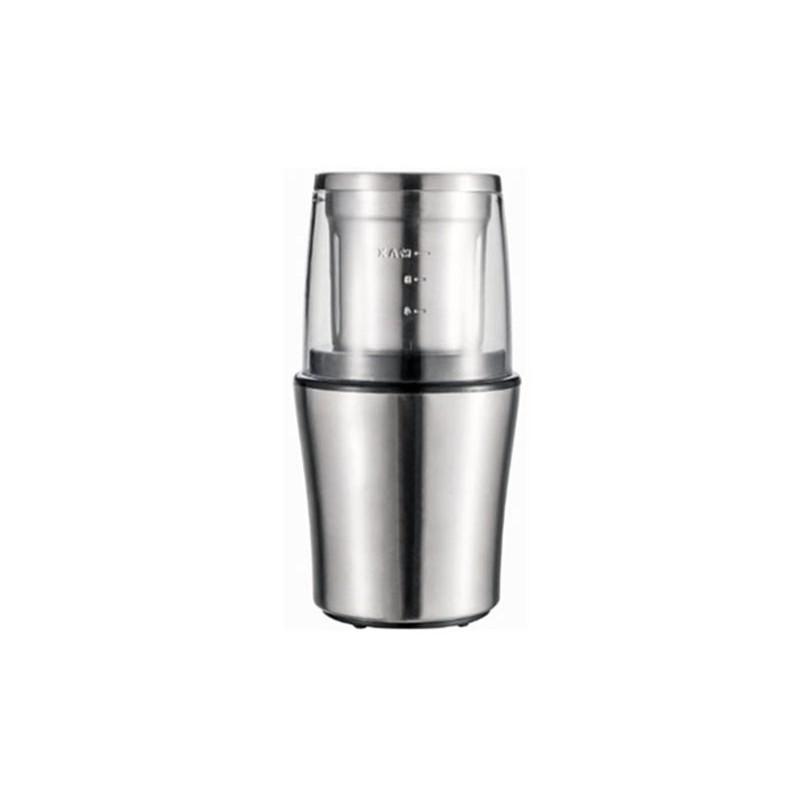 Кофемолка Gemlux GL-CG999A